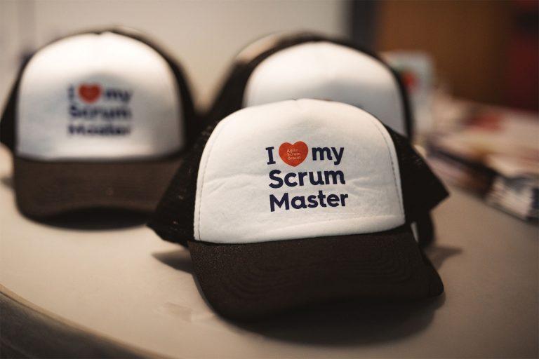 Sprint Backlog   Agile Scrum Group