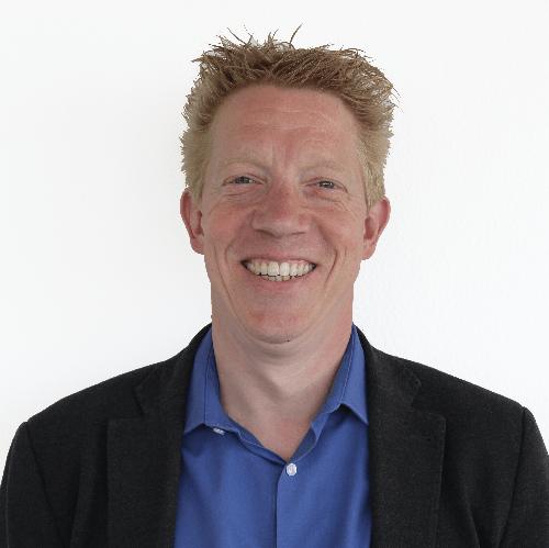 Christiaan KLeczweski