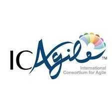 ICAgile Zertifizierung