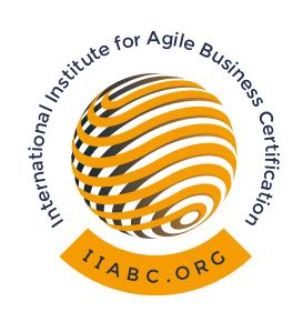 IIABC Zertifizierung