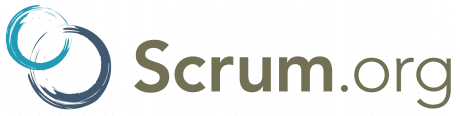 Scrum.org Zertifizierung